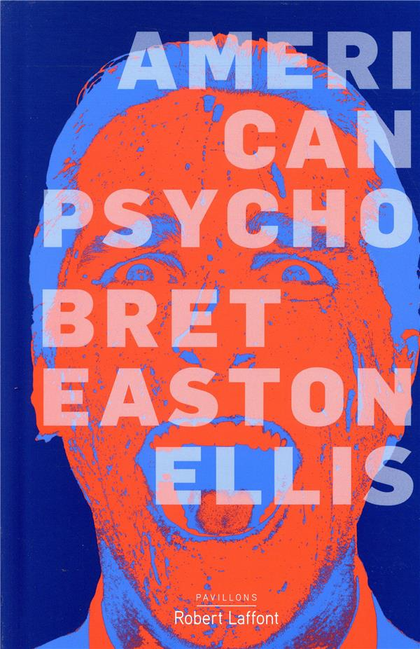 AMERICAN PSYCHO - EDITION COLLECTOR